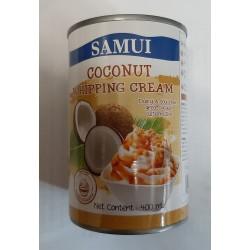 Samui 400ml Coconut...