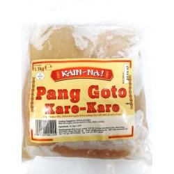Kain-Na 1.1kg Pang Goto...