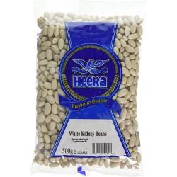 Heera 500g Premium Quality...