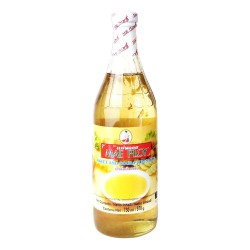 Mae Ploy 730ml Sweet and...