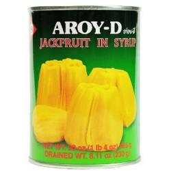 Aroy-D Jackfruit 565g...