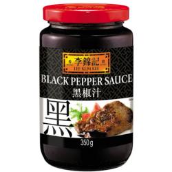 Lee Kum Kee Sauce 350g (李錦記...