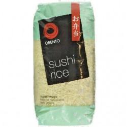 Obento 1kg sushi rice