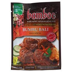 Bamboe Bumbu Bali 49g...