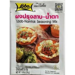 Lobo 30g Laab Namtok Seasoning Mix