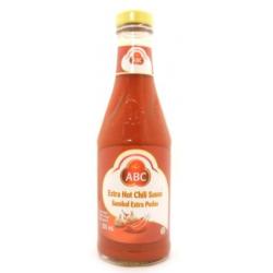 ABC 335ml Extra Pedas Sauce