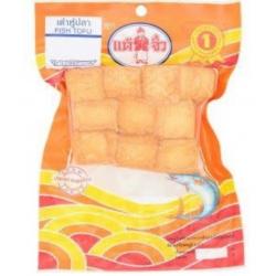 Chiu Chow Brand 250g Fish Tofu