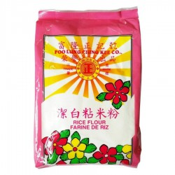 Foo Lung Ching Kee 450g...