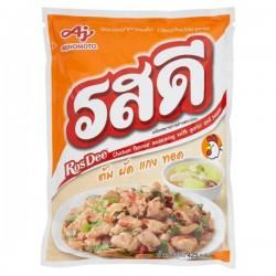 Ajinomoto Ros Dee (Rosdee) Chicken Flavour Seasoning with...