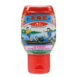Lee Kum Kee Premium Oyster...