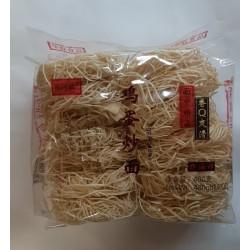 Hua Lian Food 480g Egg Noodle (Chow Mian)