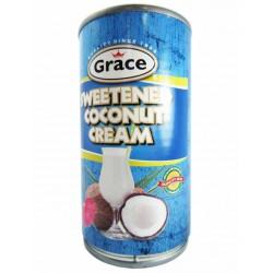 Grace Sweetended Coconut...