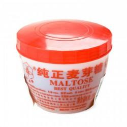 Bee Brand Maltose Best...