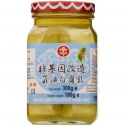Tian Fu Preserved Beancurd...