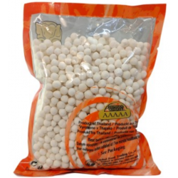 Chang 400g Large White...