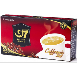 Trung Nguyen 320g G7...