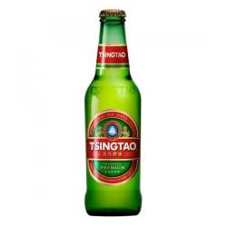 Tsingtao Beer 330ml Premium Lager £̶1̶.̶6̶9̶