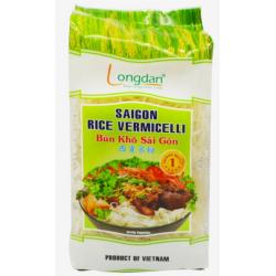 Longdan 400g Saigon Rice...