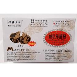 Matifen Water Chesnut...