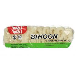 Wai Wai - 500g - Bahoon - Rice Vermicellii Noodles - Pack...