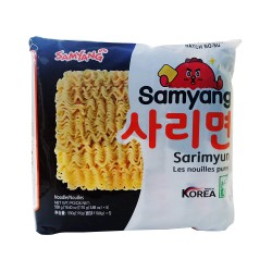 Samyang Sarimyun Noodle 110g