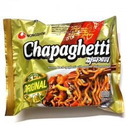 Nongshim 140g Chapaghetti...