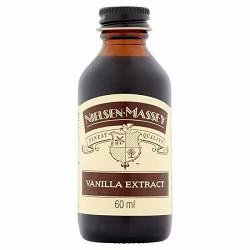 Nielsen Massey 60ml Vanilla...
