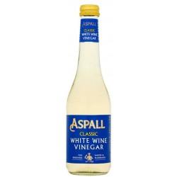 Aspall 350ml Classic White...