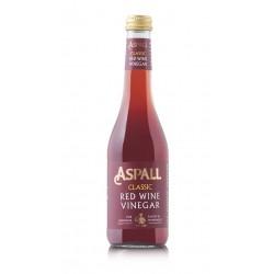 Aspall 350ml Classic Red...