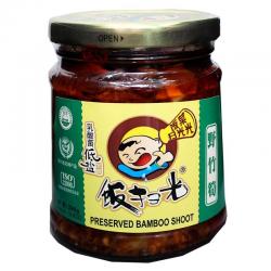 Sichuan Fansaoguang Food...