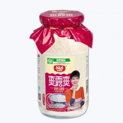 SLS Rice Pudding 360g 2%...
