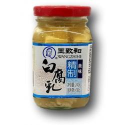 Wangzhihe White Bean Curd...