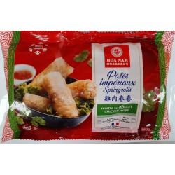 Hoa Nam Cha Nem 380g Vietnamese Chicken Spring Roll