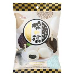 Royal Family Marshmallow Daifuku Sesame Flavour 120g...
