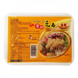 Honor Soybean Roll 180g...