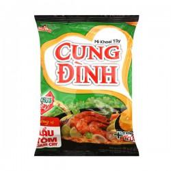 Cung Đình Hot & Sour Prawn...