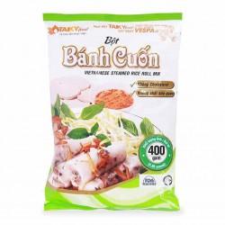 Taikyfood Bột Bánh Cuốn...