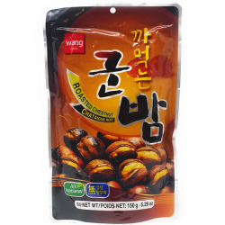 Wang 150g Korean Roasted...