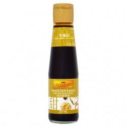 Lee Kum Kee 207ml Sweet Soy Sauce For Dim Sum & Rice
