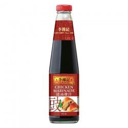 Lee Kum Kee Chicken...