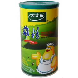 Totole Granulated Chicken...