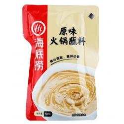 HDL- 120g - Original Dipping Sauce