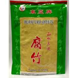 East Asia Brand Beancurd...
