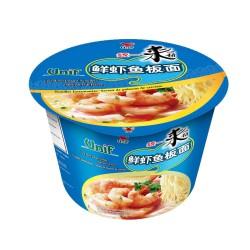 Unif Bowl Instant Noodles...