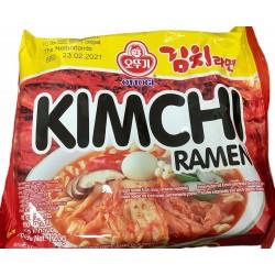 Ottogi 120g Kimchi Ramen