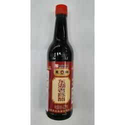 Dong Hu Old Vinegar 420ml...