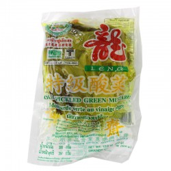 Leng Sour Pickled Green...