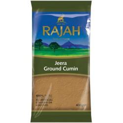 Rajah Jeera Ground Cumin...