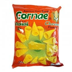 Cornae American Corn Snack...