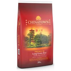 Chinatown Premium Long...